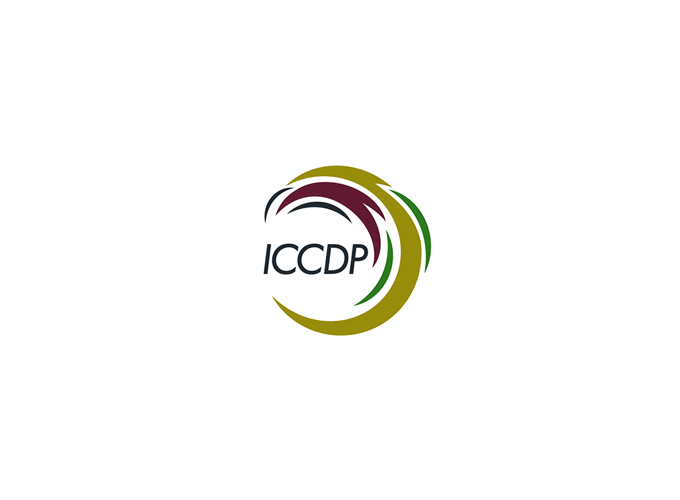 Welcome to ICCDP