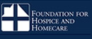 Foundation for Hospice and Home Care
